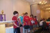 2010 Awards Banquet_13